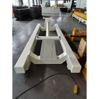 Best AAC Concrete Saw Trolley wholesale