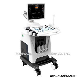 Best Tender Ultrasound 4D Digital Color Doppler Cheapest Ultrasound Machine Color Doppler Scanner wholesale