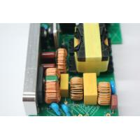 Buy cheap Double Sided PCB Assembly Manufacturer 1.6mm Thickness Circuit Board FR4 from wholesalers