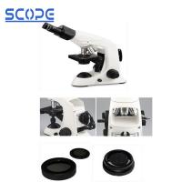 Best Infinity Optical Trinocular Compound Microscope / Professional Grade Microscope wholesale