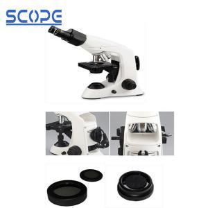 Best Infinity Optical Trinocular Compound Microscope / Professional Grade Microscope wholesale