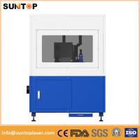 Best High precision laser metal cutting machine for Stainless steel , carbon steel , alloy steel wholesale