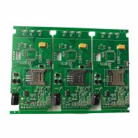 Best bluetooth control pcba and Power Supply PCB assembly supplier in shenzhen wholesale