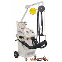Best 5800a Max Welding Multifunctional Portable Spot Welder with Power Adjustment System wholesale