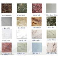 Quality marble tile wholesale