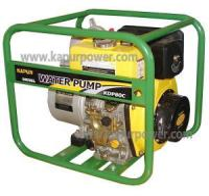 """Best Diesel High Pressure Pump Set 1.5"""" wholesale"""