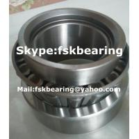 Buy cheap European Market 528946 Wheel Bearing 105mm × 170mm × 38mm for Truck from wholesalers
