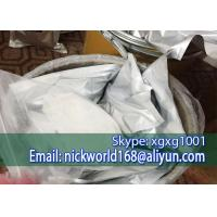 Cheap Deca Durabolin Nandrolone Decanoate Nandrolone Phenylpropionate For Gaining for sale
