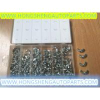 Best (HS8065)150 BUTTERFLY BOLT KITS FOR AUTO HARDWARE KITS wholesale