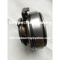 Best NSK Clutch Bearings 58TKA3703B / VKD17245 / 50SCRN37P-4 / 614057 / 613004 wholesale