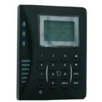 Best Access Control and Time Attendance Systems (E. Link-A01) wholesale