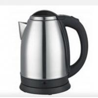 Best Stainless Steel Electric Kettle wholesale
