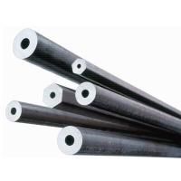 Best Integrated DTH Rock Directional Hollow Drill Rod Bench Drilling Rod Steels wholesale