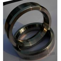 high Pressure ring gaskets RX35