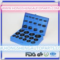 Best KIT-B FOR AUTO O RING KITS SERIES wholesale