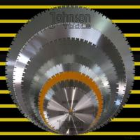 Cheap Floor Saw Blade for sale