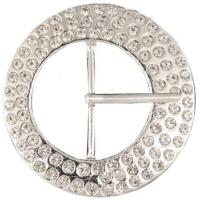 Cheap Belt buckle,pin buckle,fashion buckle,decorative buckle,fashion belt buckle for sale