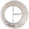Buy cheap Belt buckle,pin buckle,fashion buckle,decorative buckle,fashion belt buckle from wholesalers
