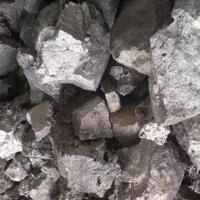 Cheap Ferro/Chrome with Low/Middle Carbon/High Power, Available in Various Chemical Composition Standards for sale