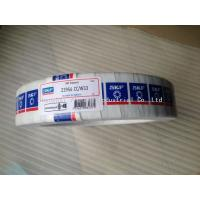 Best SKF Self-aligning Roller Bearing 23956CC /W33 wholesale