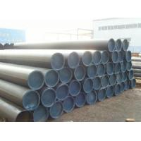 Best ASTM A106 Seamless Pipe / Carbon Steel Pipe wholesale