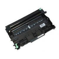 China Brother Laser Printer Toner Cartridges DR2150 / DR360 for Brother HL-2140 / HL-2170W on sale
