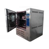 Best Plastic Temperature Humidity Test Chamber wholesale