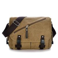 Best Multi Function Travel Side Bag Travel Messenger Bags For College Guys wholesale