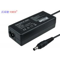 Cheap 19V  3.16A Laptop Power Adapter For Samsung Notebook PC ABS Material for sale