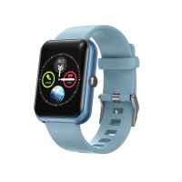 Best Bluetooth 5.0 Smart Watch S20 Touch Screen Smart Phone Camera Activity Fitness Tracker Sleep Monitor Sync Calls wholesale