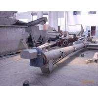 Best Stainless Plate And Frame Filter Press for sludge thickening and dehydrator in effluent treatment plant wholesale