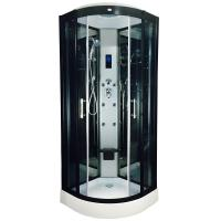 Cheap Self Contained Shower Steam Cubicle High End Shower Steam Unit 1 Year Warranty for sale
