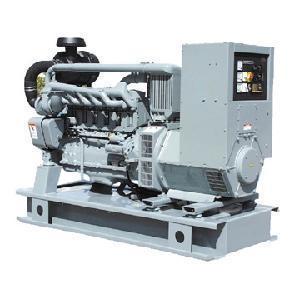 Best Deutz Generator 103KVA wholesale
