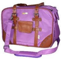 Buy cheap Pet Carrier Bags (DH-2219) from wholesalers