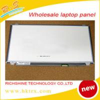 Cheap Advertising LCD Screen FHD 15.6  LP156WF4 LP156WF4-SPB1 LP156WF4-SPC1 for sale