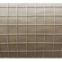 Buy cheap Low Carbon Coated Welded Wire Mesh Hardware Cloth 2 X 2 CM Square Hole from wholesalers
