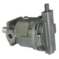 Best Constant power control Cut Machine Variable Axial Piston Pump Systems for Pressure Machine wholesale