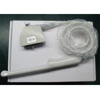 Best Mindray B Ultrasound Transducer Probe 65EC10EA Medical ABS Material wholesale