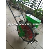 Best 2016 new model Vegetables planter/ seeder wholesale