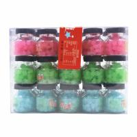 Best Individual Packing Healthy Hard Candies  Long Shelf Life ISO HALAL wholesale