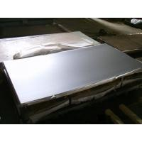 Best High quality SPCC / DC01 / SAE 1008 Cold Rolled Hard Steel Sheet wholesale