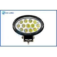 Best Custom Offroad / 4WD / 4×4 LED Driving Lights Waterproof and High Brightness wholesale