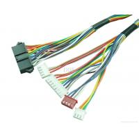 2000 Gmc Radio Wiring on auto stereo wiring diagrams