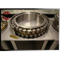 Best 239 / 670CA / W33 ABEC3 Roller Bearing In Large Size Brass Cage Low Noise wholesale