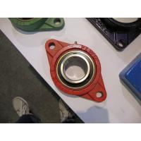 Best NSK UCF217 Pillow Block Bearings High Performance With Plastic Housings wholesale