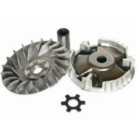 Best Aluminum Material Motorcycle Clutch Plate wholesale