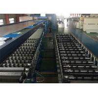 Best Plate Sandwich Continuous Polyurethane panel Machine wholesale