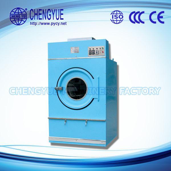 cheap dryer machine