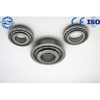 Best Rust Protection Stainless Steel Tapered Roller Bearing 30232 For Machinery wholesale