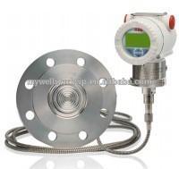 Best ABB 266HRH gauge pressure transmitter wholesale